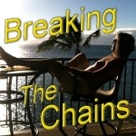 chains cover