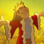KingGold