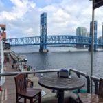 Jacksonvilles St. Johns River